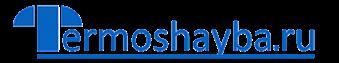 Пластпрофиль лого